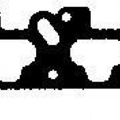 Garnitura, galerie admisie OPEL VITA B 1.6 GSI 16V - BGA MG5582 - Sistem formare amestec