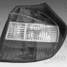 Lampa spate BMW 1 120 d - VALEO 044402