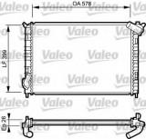 Radiator, racire motor MINI MINI Cooper S - VALEO 734328