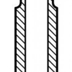 Ghid supapa MERCEDES-BENZ SL 320 - AE VAG96141B - Simeringuri SWAG