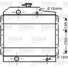 Radiator, racire motor - VALEO 733439