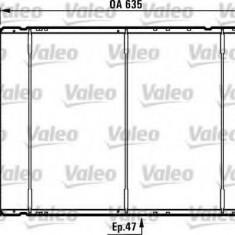 Radiator, racire motor RENAULT LAGUNA I I 2.0 - VALEO 731161