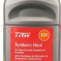 Lichid de frana - TRW PFS801
