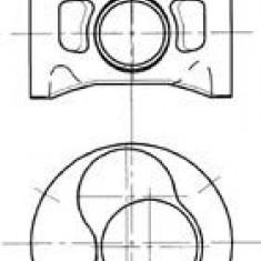 Piston AUDI 90 1.9 TDI - KOLBENSCHMIDT 94427700