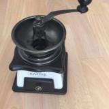 Rasnita manuala pt. cafea/piper
