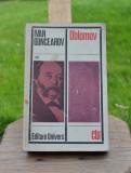 Carte - Oblomov - Ivan Goncearov ( Roman in patru parti 1973 Editia a V-a ) #256, Alta editura