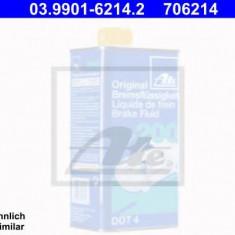Lichid de frana - ATE 03.9901-6214.2