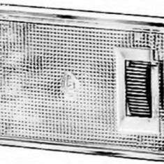 Lumini interioare - HELLA 2JA 002 811-017 - Lumini interior auto