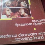DISC VINIL CREEDENCE CLEARWATER REVIVAL - Muzica Rock