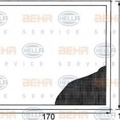 Grila - HELLA 8FZ 351 314-401