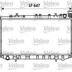 Radiator, racire motor NISSAN PULSAR I hatchback 1.4 S, GX, LX - VALEO 734155 - Radiator racire Bosch