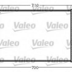 Radiator, racire motor AUDI A6 limuzina 2.5 TDI - VALEO 734752