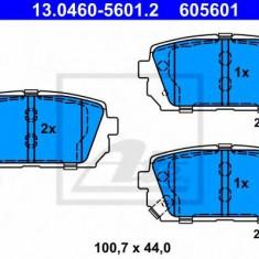 Placute frana REINZ KIA RONDO III 1.6 CVVT - ATE 13.0460-5601.2