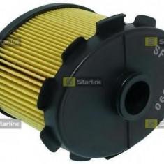 Filtru combustibil FIAT SCUDO Combinato 1.9 D - STARLINE SF PF7090