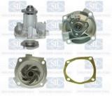 Pompa apa LADA 1200-1600 1200 L/S - Saleri SIL PA231