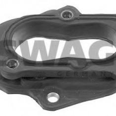 Flansa carburator AUDI 4000 1.6 - SWAG 30 12 0018