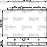 Radiator, racire motor PEUGEOT 307 2.0 HDi 90 - VALEO 732894