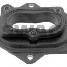 Flansa carburator AUDI 4000 1.6 - SWAG 30 12 0017