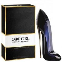 Carolina Herrera Good Girl EDP 30 ml pentru femei