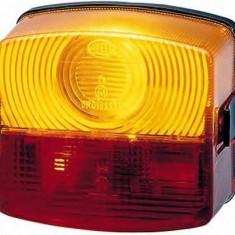 Lampa spate - HELLA 2SE 003 182-027