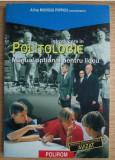 Alina Mungiu Pippidi - Introducere in politologie