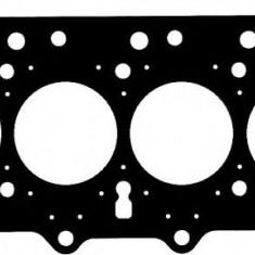 Garnitura, chiulasa - ELRING 220.340 - Garnitura chiulasa auto