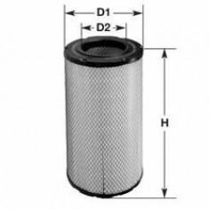 Filtru aer AIXAM CROSSLINE 0.5 - CLEAN FILTERS MA1490