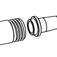 Kit conector cablaj - HELLA 9XX 340 882-001