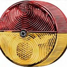 Lampa spate - HELLA 2SW 003 185-047