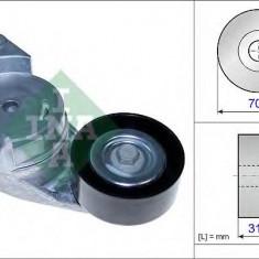 Intinzator, curea transmisie CADILLAC CTS cupe 3.6 - INA 534 0441 10
