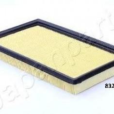 Filtru aer Trw FIAT SEDICI 1.6 16V 4x4 - JAPANPARTS FA-832S