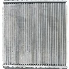 Radiator, racire motor SUZUKI SWIFT Mk II hatchback CINO - FRIGAIR 0114.3030