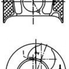 Piston FORD IKON V 1.4 TDCi - KOLBENSCHMIDT 40469600