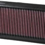 Filtru aer TOYOTA COROLLA Wagon 1.8 4WD - K&N Filters 33-2252
