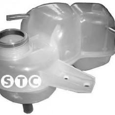 Rezervor apa, radiator OPEL ASTRA F hatchback 1.7 TDS - STC T403516 - Vas expansiune