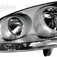 Far VW VENTO III 1.6 TDI - VALEO 044567