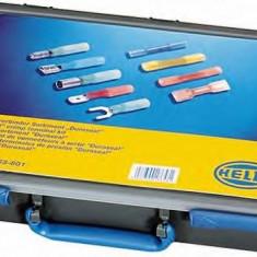 Kit conector cablaj - HELLA 8KW 009 253-801