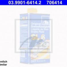 Lichid de frana - ATE 03.9901-6414.2