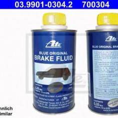 Lichid de frana - ATE 03.9901-0304.2