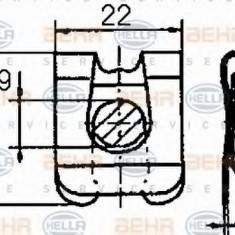 Inel siguranta - HELLA 8FZ 351 319-041