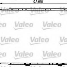 Radiator, racire motor - VALEO 819419