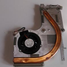 Cooler HeatSink MSI MegaBook S271 BS4505HB17R-R1