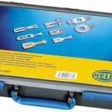 Kit conector cablaj - HELLA 8KW 009 255-801
