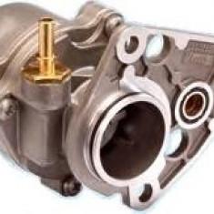 Pompa vacuum, sistem de franare CITROËN C15 1.8 D - HOFFER 8091006 - Pompa vacuum auto