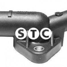 Flansa lichid racire VW TRANSPORTER / CARAVELLE Mk IV bus 1.8 - STC T403612