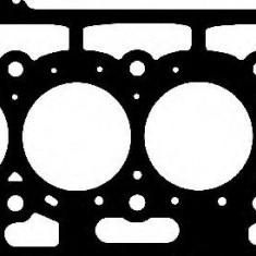 Garnitura, chiulasa FORD C-MAX II 1.6 TDCi - CORTECO 414114P - Garnitura chiulasa auto SWAG