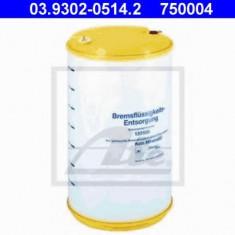 REzervor de colectare, lichid de frana - ATE 03.9302-0514.2