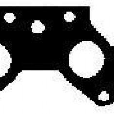 Garnitura, galerie admisie OPEL CORSA A hatchback 1.4 Si - BGA MG9347 - Sistem formare amestec
