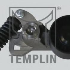Intinzator curea, curea distributie - TEMPLIN 08.050.1965.050 - Intinzator Curea Distributie