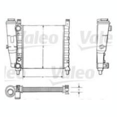 Radiator, racire motor FIAT UNO 70 i.e. 1.4 - VALEO 816711 - Radiator racire Bosch